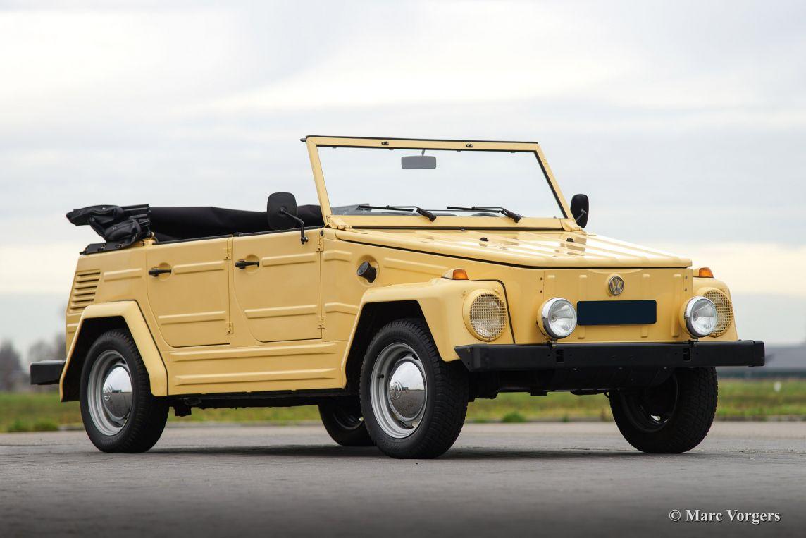 Volkswagen Military Sales.2018 Volkswagen Atlas V6 4Motion Road Test Review By . 2018 Volkswagen ...
