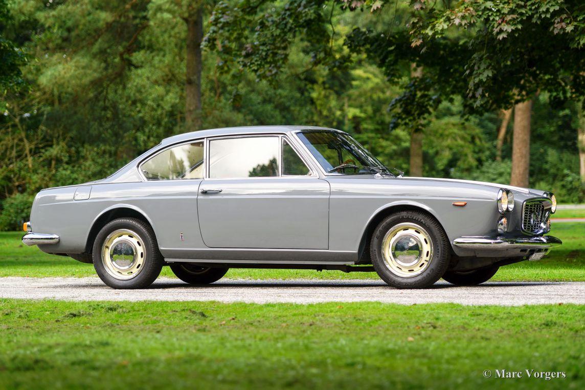 Pininfarina Lancia 037