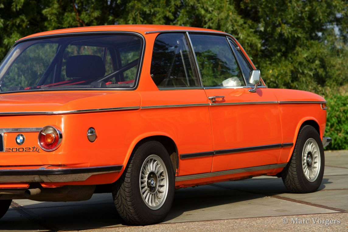 bmw 2002 tii rally car 1972 classicargarage de. Black Bedroom Furniture Sets. Home Design Ideas