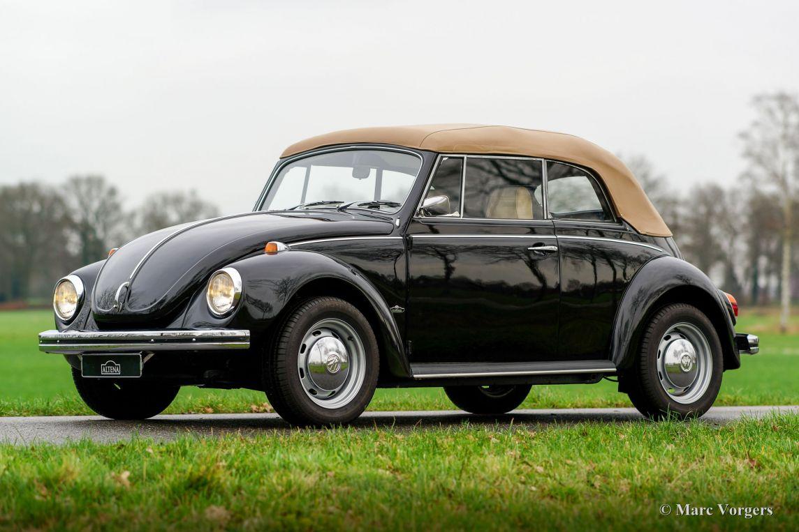 vw beetle 1302 ls cabriolet 1971 classicargarage de. Black Bedroom Furniture Sets. Home Design Ideas
