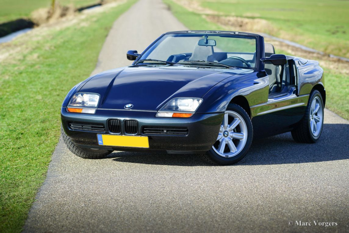 Bmw Z1 Door Bmw Z1 Wikipedia Bmw Z1 Doors Open Close Youtube Bmw Z1 Sliding Door Bmw Z1 Doors