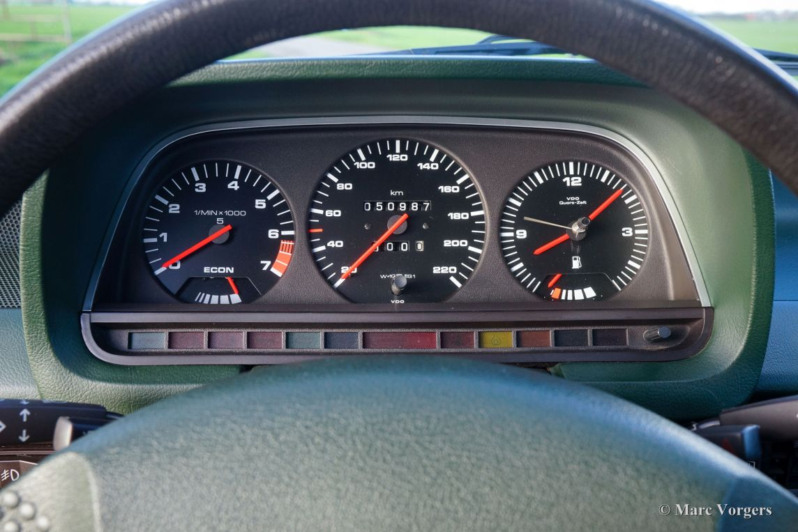 Super Auto Sales >> Audi 100 CD 5E, 1980 - Classicargarage - DE