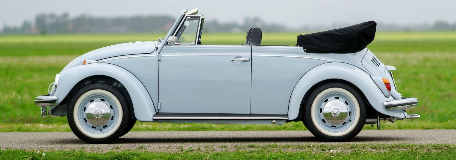 vw beetle 1500 cabriolet 1970 classicargarage de. Black Bedroom Furniture Sets. Home Design Ideas