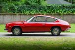 Lancia-Fulvia-Sport-Zagato-1300-1968-red-rouge-rot-rood-02.jpg