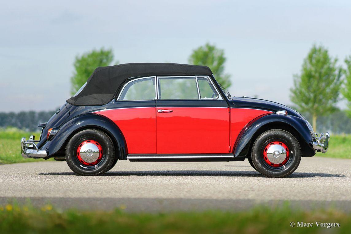 volkswagen 39 beetle 39 1300 cabriolet 1967 classicargarage de. Black Bedroom Furniture Sets. Home Design Ideas