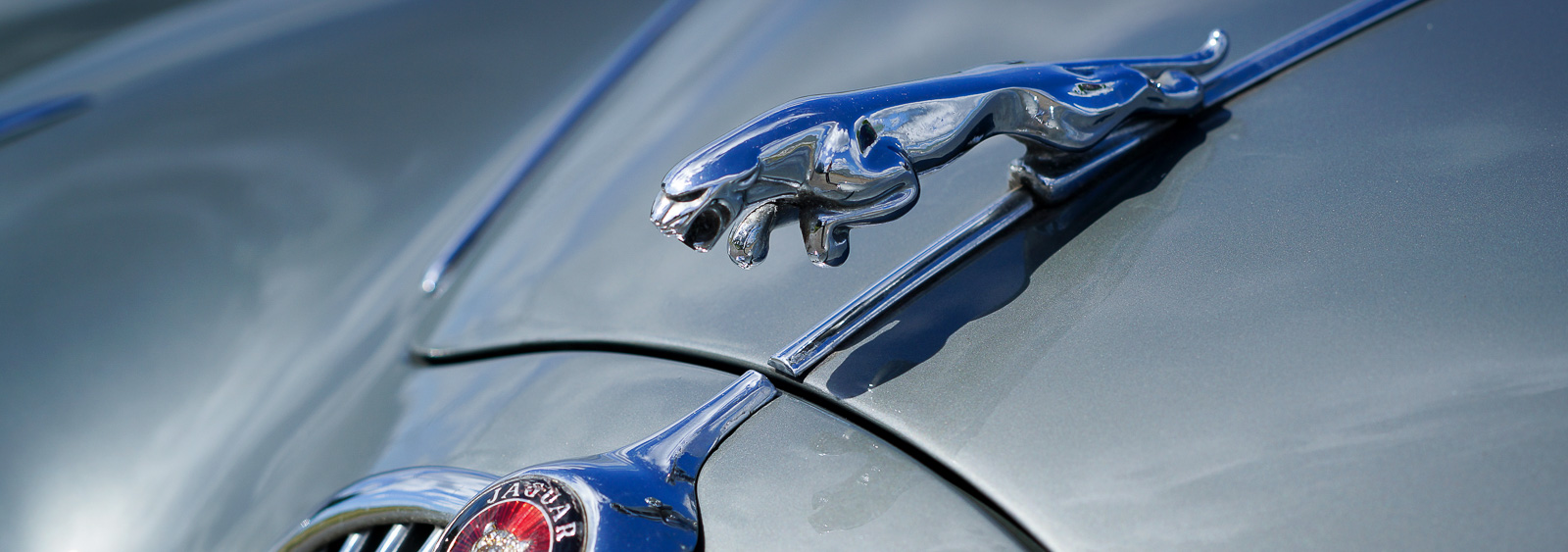 Jaguar-Mk-2-Mk2-automatic-grey-metallic-17.jpg